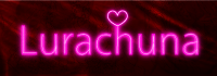 LURACHUNA